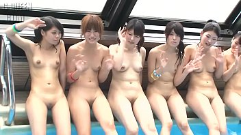 Young lesbian asians Msg sixis- part 6