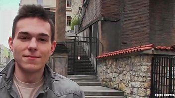 Ghost hunters tango gay Amateur gay for pay - czech hunter 529