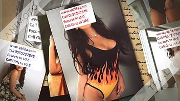 indian call girls in bur dubai 0555227845 escorts in bur dubai UAE