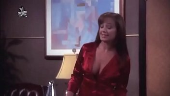 Leah remini fake nude pic Leah remini - boobs ass hd king of queens montage
