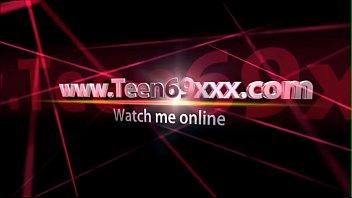 webcam perfect ass sexy hot milf - Teen69xxx.com thumbnail