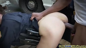 Cum swapping woman Copsbangblacks-11-4-217-xb15467-18p-3
