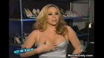Special Hoy porn mariah carey possible fill