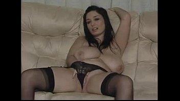 Marketa big tits