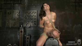 Hard orgasm sybian - Sybian ride