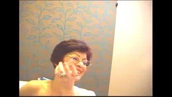 Granny Webcam Free Fingering Porn Video Ad - Girlpussycam.com-4