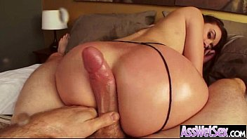 Big Wet Ass Girl (mandy muse) Need And Love Deep Anal Sex mov-21