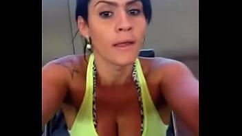 Aline Tavares - Campinas SP - (019) 9.8160-9487