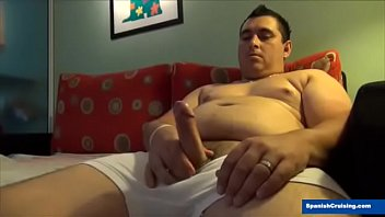Black chubby gay - Str8 chubby serviced