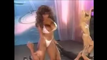 Playboy video s sex Barocca a