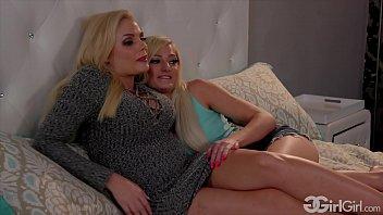 Katie morgan sex shows - Girlgirl.com - my stepmom shows me how to squirt morgan rain katy jayne