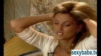 Playboys hottest pornstar babes Vorschaubild