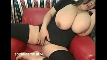 Webcam Chronicles 473 (new) Thumb