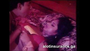 Bangla Bgrade movie Full Naked vdo - XVIDEOS com.com 7066f89a2be99d90d926ca24d55881bb
