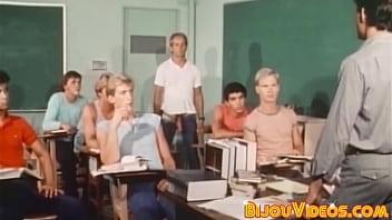 Free vintage gay cum pics Vintage gay studs fucking bareback until hot cum erupts