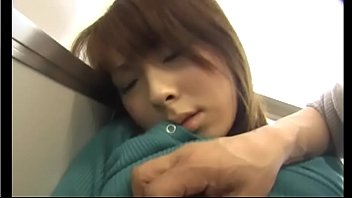 train groper japanese chikan hot japanese girl https://bit.ly/3coaSRj