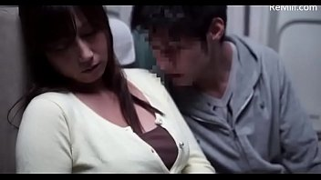Asian Milf Flight And Fast Sex