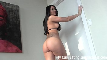 Keep Jerking Until You Cum Two Times CEI