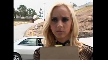 Aka Filthy Whore Kelly Wells  scene 2  480p