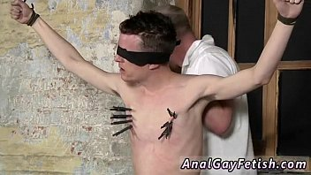 Discover the growing collection of high quality Most Relevant gay XXX movies and clips.