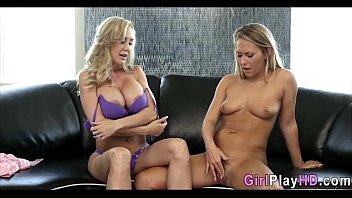 Horny lesbians 0192