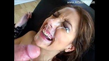 nude girls masturbating orgasm tattoo gif