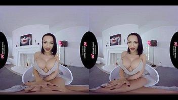 Shemale reality porn Tsvirtuallovers - big tits shemale diva