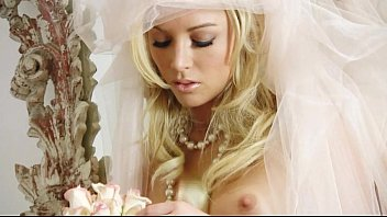 Kayden Kross  I Do