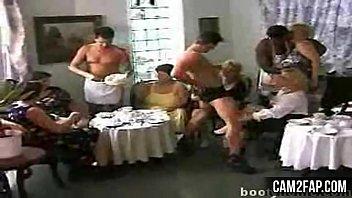 Sex Party Free Mature Amateur Porn Video