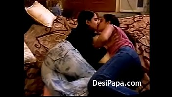 Big Tits Indian Lesbian Teens Kissing Fucking fucking boobs