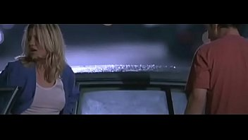Cameron diaz nude movie tube - Cameron diaz in feeling minnesota 1997