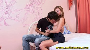 Really younge teen sex This teen girl really can fuck your brains out