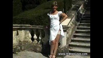 Mudlim college girl xxx photo