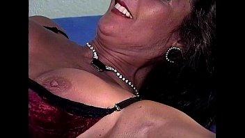 JuliaReaves-Olivia - Alte mosen - scene 2 fuck penetration nude beautiful group Vorschaubild