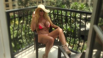 Kelley hu naked Kelley cabbana gives a blowjob in public hotel