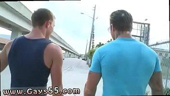 Gay black men sex cum in mouth hot gay public sex