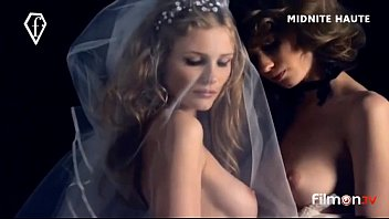 Fergie photos nudes - Fashion tv - midnite haute interview, agent provocateur, bativia stad
