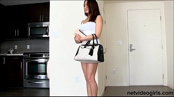 Esther williams casting couch porn Cute asian amateur gets roped into 3way