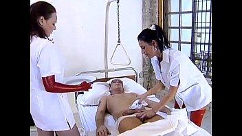 The Patient - 69VClub.Com
