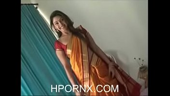 sexy indian girl video