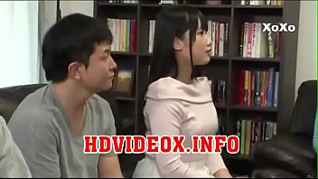 vídeo pornô japonês 2019