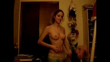 Betty Strip Tease [cbcams.hit.to]