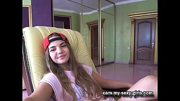 chat 4 cam