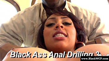 Black men and brazilian women porn Brazilian nubian babe renata q drilled