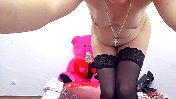 Naked cute butts Full body naked