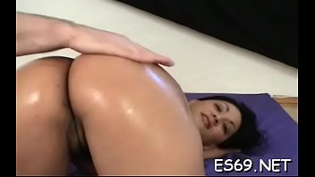 Female domination feels great if done by a dedicated pro