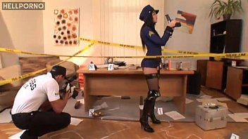 Police Girl Fucked In The Ass Part 2=) Http://ouo.io/lazuo