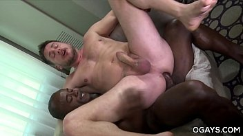 Gay bars berlin germany Big black monster aaron trainer pumps eager hans berlin