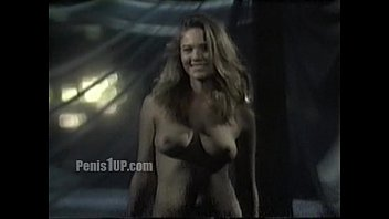 Cybill Shepherd Last Picture Show Pool And Bedroom Scenes