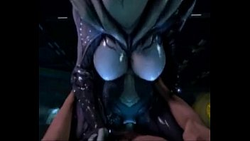 Android kikaider sex 3d alien pussy rides human cock